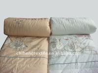 quilted summer comforter set