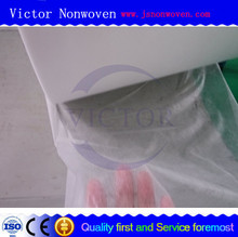 wholesale color nonwoven manufacturer supplier