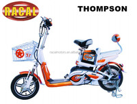 Thompson Wholesale kids motorcycle price,battery powered pocket bike,electric mini bike for kids