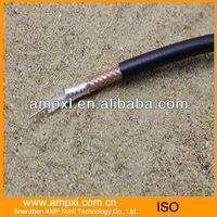 Low price RG-6/U coaxial cable
