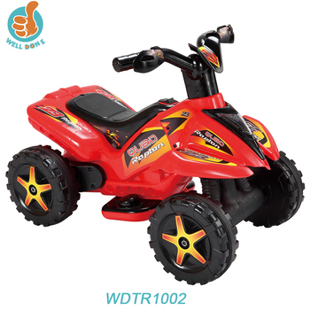 WDTR1002 Hot Selling Baby Cars, Best Quality Motorcycle, Kids Ride On Motorbike