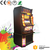 /product-detail/american-popular-free-slot-games-play-free-for-sale-60643408333.html