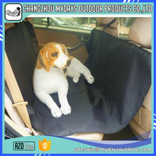 OEM and ODM service car seat cover for <strong>pets</strong> waterproof