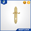 clamp lock open car lock lock pulling tools