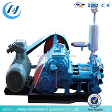 2014 hot sell BW-250 horizontal reciprocating triplex plunger pump for sale