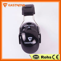 EASTNOVA EM003 ce en 352-1 earmuff ear protection