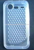 New TPU case for HTC Incredible S S710E