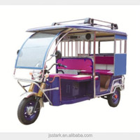 electric auto rickshaw in bangladesh,electric motorcycle , for taxi for passenger