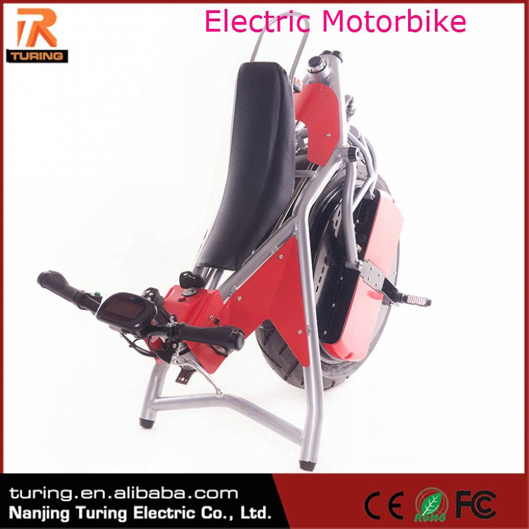 Innovative Products For Sale Kit 36 V Bike Electrique Electric Motorbike