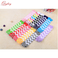 Hot Fashion Candy Color Cotton Kids Todddler Kneepad Socks Christmas Baby Leg Warmers