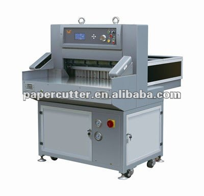 small cutter machine