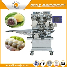 Top grade Cheapest filled cookies extruder machine