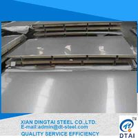 stainless steel pipe base plate