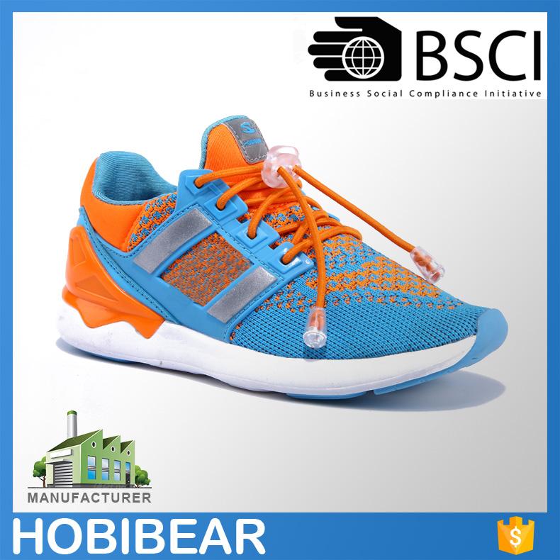 hobibear best sport shoes mens sport shoes