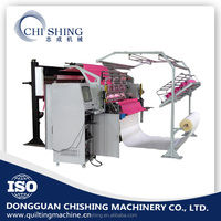 Innovative new products second hand computer quilting machine import cheap goods from china