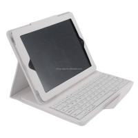 Best quality wireless keyboard for ipad 234 keyboard case