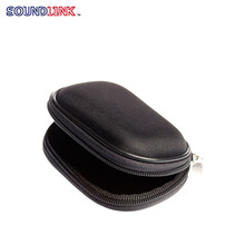Cheap hearing aids carrying pouch for hearing aids carrying
