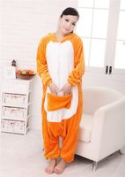 Fashion professional women sexy ladies sleepwear