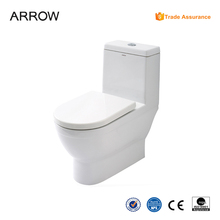 cheap econimical bathroom toilet,wc,sanitary wares