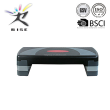 fitness Aerobic Exercise Step Board