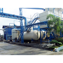 Transformer oil purification oil filtration unit recycle oil machine