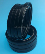 Oil Seals O Rings Rubber Seals Radial Oil Seals