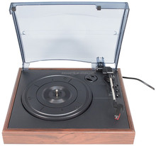 Multiple bluetooth black modern friday crosley vinyl record player