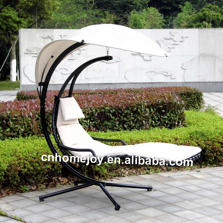 Luxury bubble hanging chair, swing bubble chair, hanging swing chair