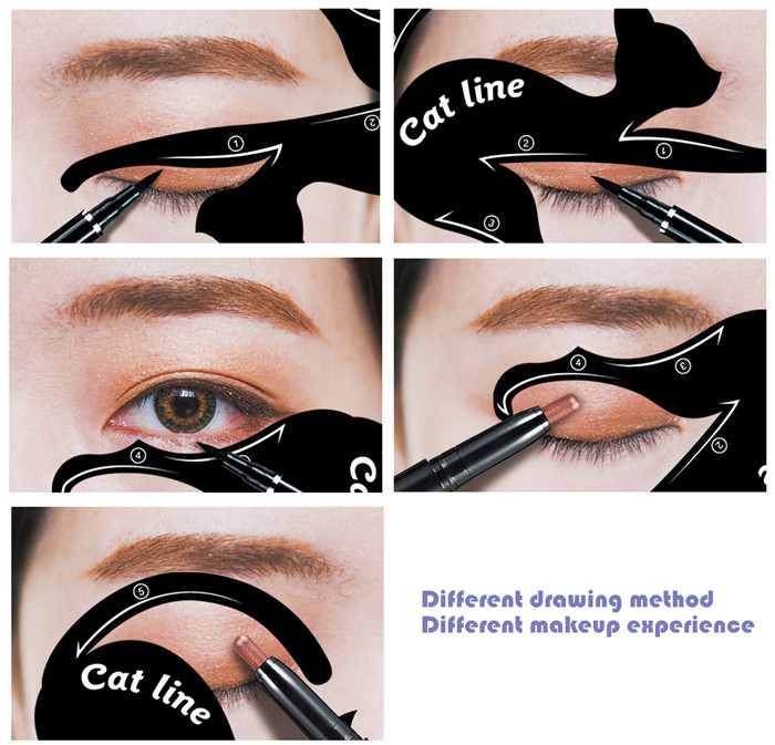 cat eye stencil kit.jpg