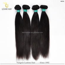 Good Quality High Grade Full Cuticle Rmey Hair hair extensions warehouse
