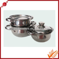 Milano european cookware non stick cookware set