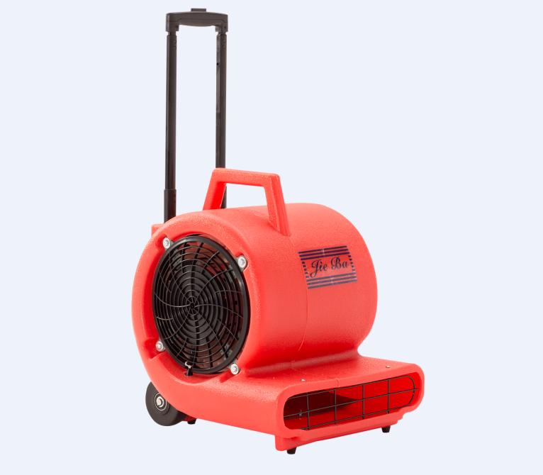 Floor Air Blower : Bf floor air blower cleaning equipment buy