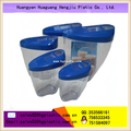 food container,food box,plastic plate