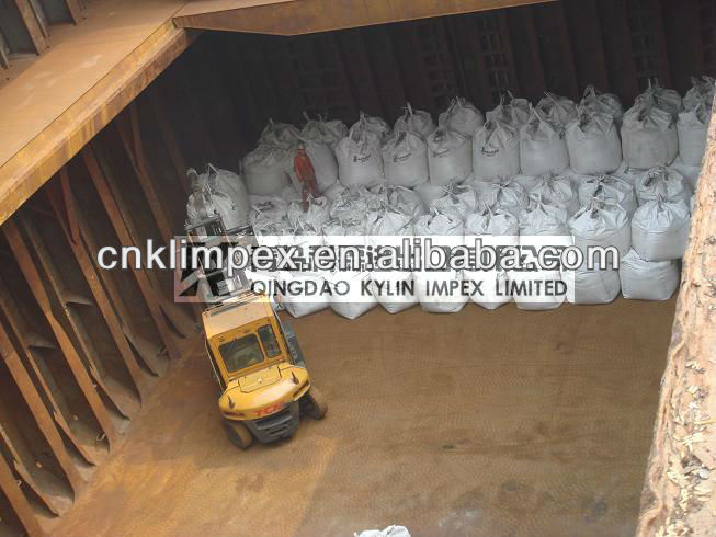 ORDINARY PORTLAND CEMENT FOR RUSSIA
