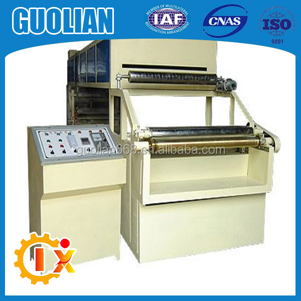 Special offer , adhesive , packing , cellophane , sealing , BOPP scotch tape making machine