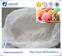 Cmc Powder/9004-32-4/food Grade Cmc/carboxymethyl Cellulose Sodium/preservative For Ice Creams,Instant Noodles