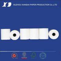 2013 Most Popular&High Quality stock lot wholesale factory photo paper for sale