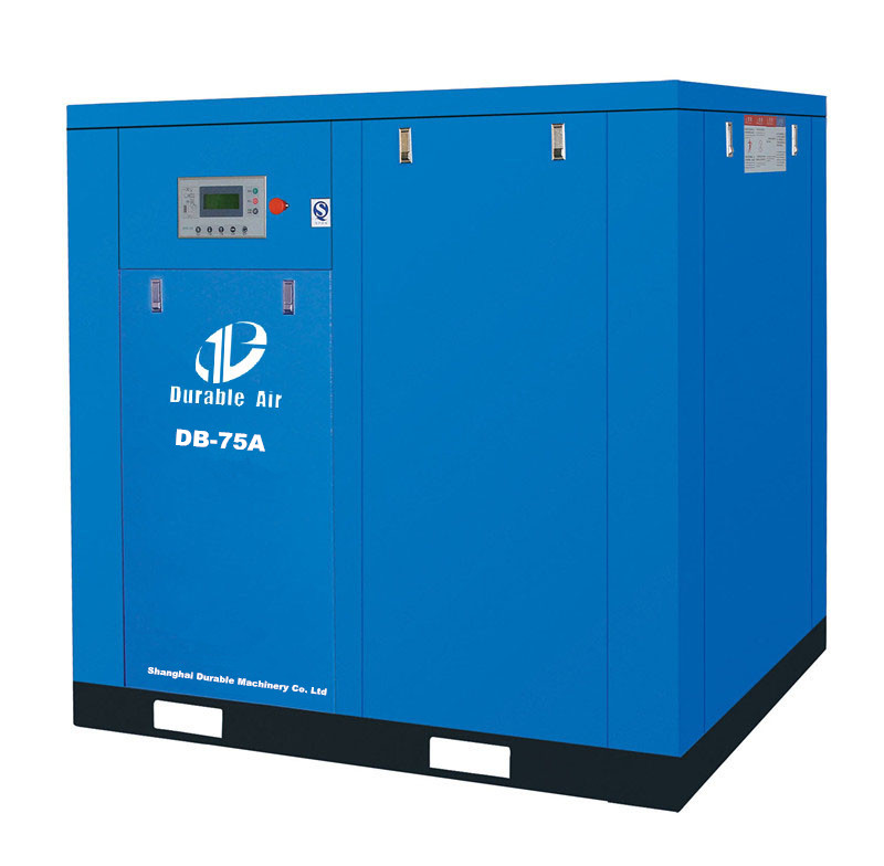 screw air compressor 1 mpa