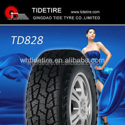Chinese manufacturer wholesale cheap car tires 225/35r20 275/45r20 285/50r20