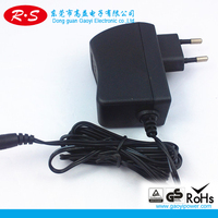 video input adapter ipad