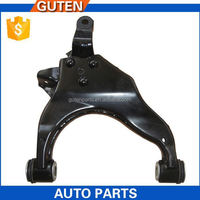 Car Spare Parts JP Front Upper Control Arm for Mitsubishi Raider OE 521-423 52855100AC 52855100AD 52855100AF