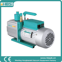 2RS-5 refrigerant recovery and recycling unit vacuum pump china