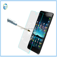 Tempered Glass Screen Protector For ZTE V987\n980\u956\v967s\Grand X Quad