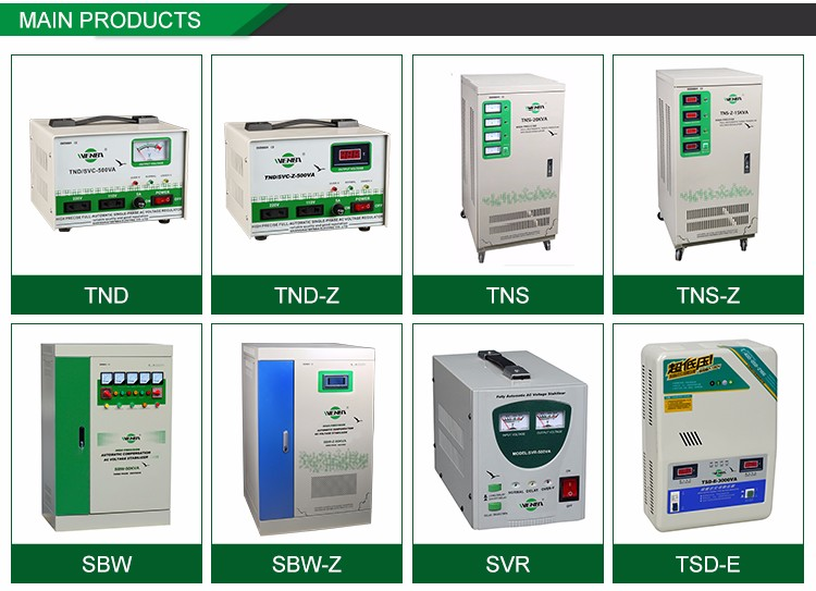OEM ODM High Efficiency Factory Direct Sale 100Kva Generator Avr