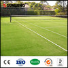 outdoor football field synthetic artificial grass for sports
