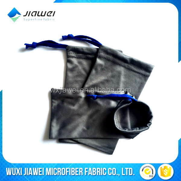 hot selling glasses pouch
