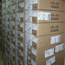 Cisco Orginal and Brand New Cisco RSP720-3CXL-10GE