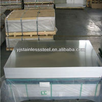 cheap aluminum alloy sheet 1000 series