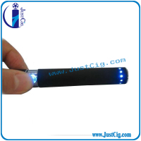 2013-2014 Newest!! Advanced Cloupor cloutank C1 electronic cigarette ego lcd battery