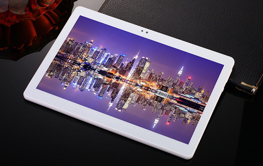 Custom tablet manufacture tablets 10.1 android 6.0/ phones from china directly